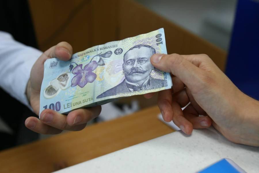 un mod neobișnuit de a face bani)