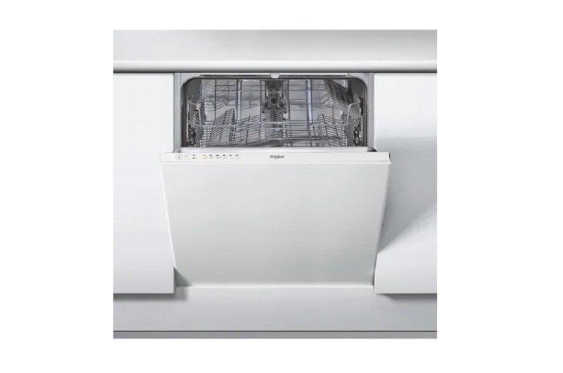 Cum sa curatati masina de spalat vase? Manual de spălat vase