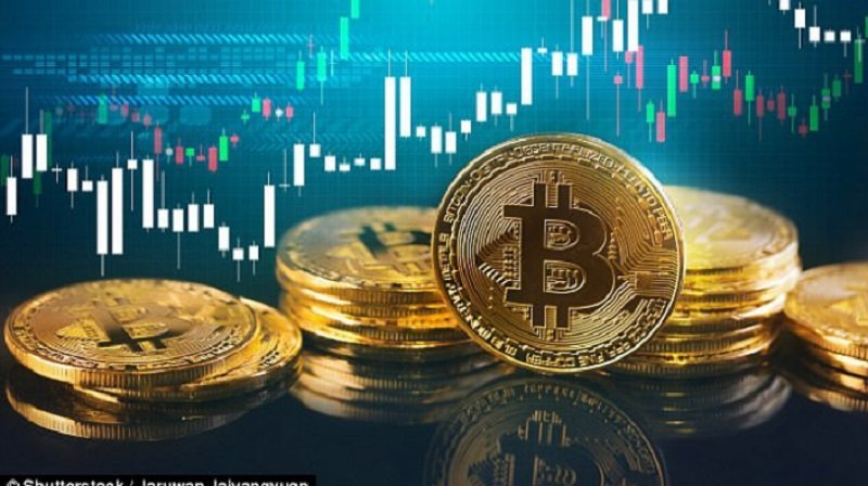 bitcoin tranzacționate